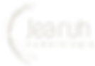 Logo_numerologie.png