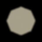 JeaRuh_kleber_gold-1.png