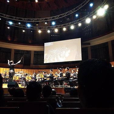 Purple Symphony 2019.jpg