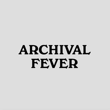 Archival Fever.png