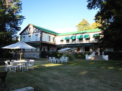 Hotel-Yacanto-1024x768.jpg