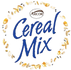 Logo_CerealMix.png