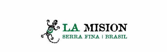 Logo La Mision Brasil.JPG