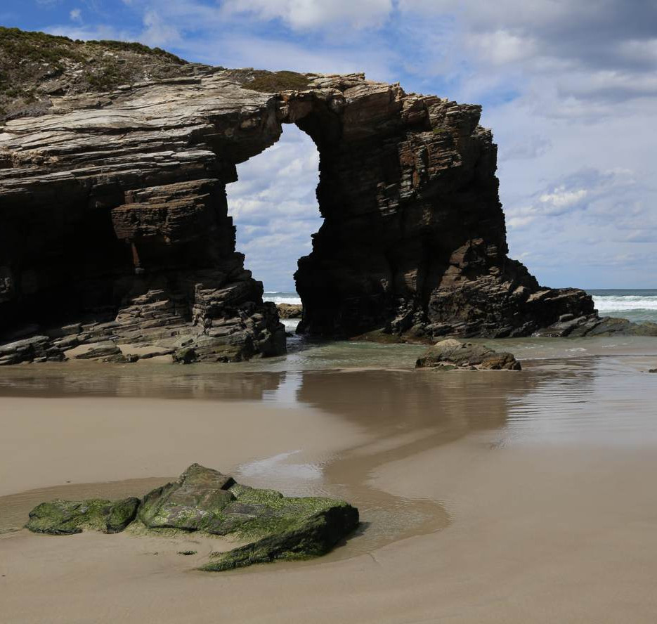 Catedrales beach (32).jpg