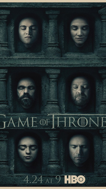 Game of Thrones Season 6.jpg