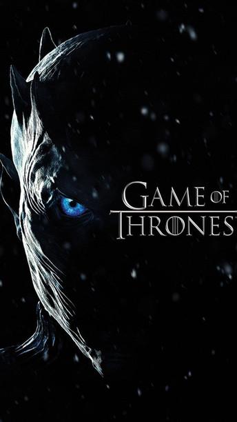 Game of Thrones Season 7.jpg