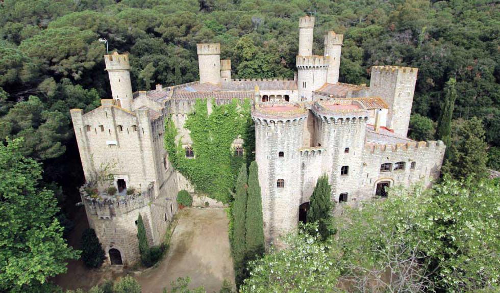Castillo Santa Florentina (43).jpg