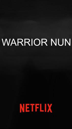 Warrior Nun.jpg