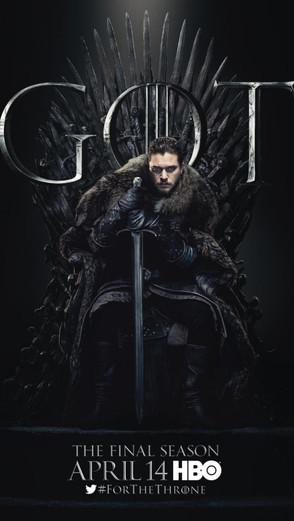 Game of Thrones Season 8.jpg