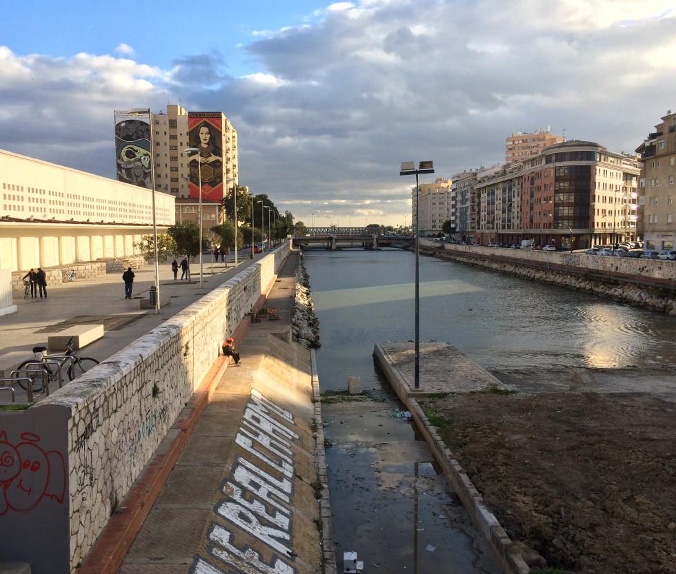 Zona CAC  Soho  y rio (40).JPG