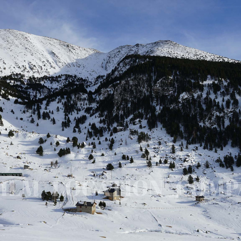 Pistas Ski Andorra nevada #-201.jpg