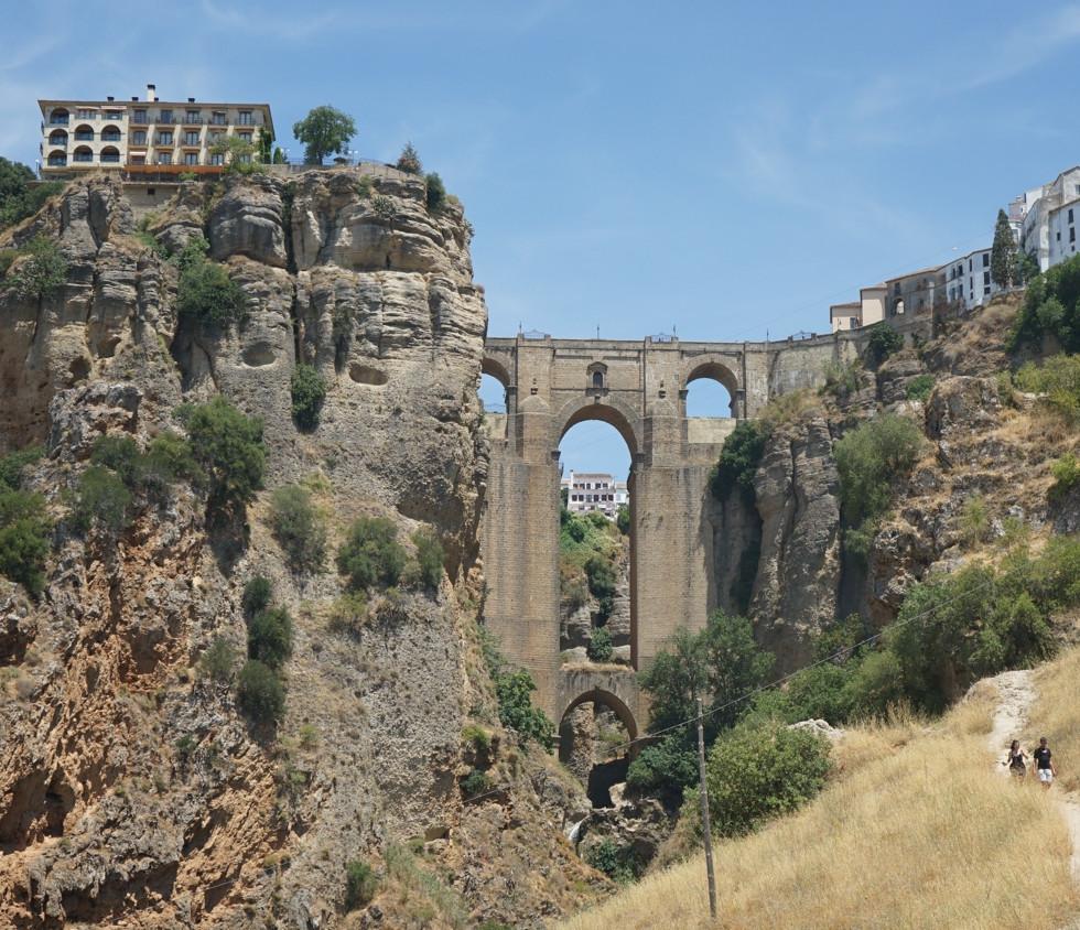 Puente Nuevo Ronda (40).jpg
