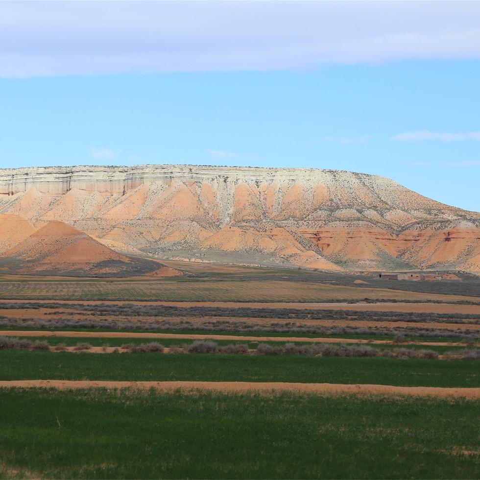 Los Monegros Desert Area (59).JPG