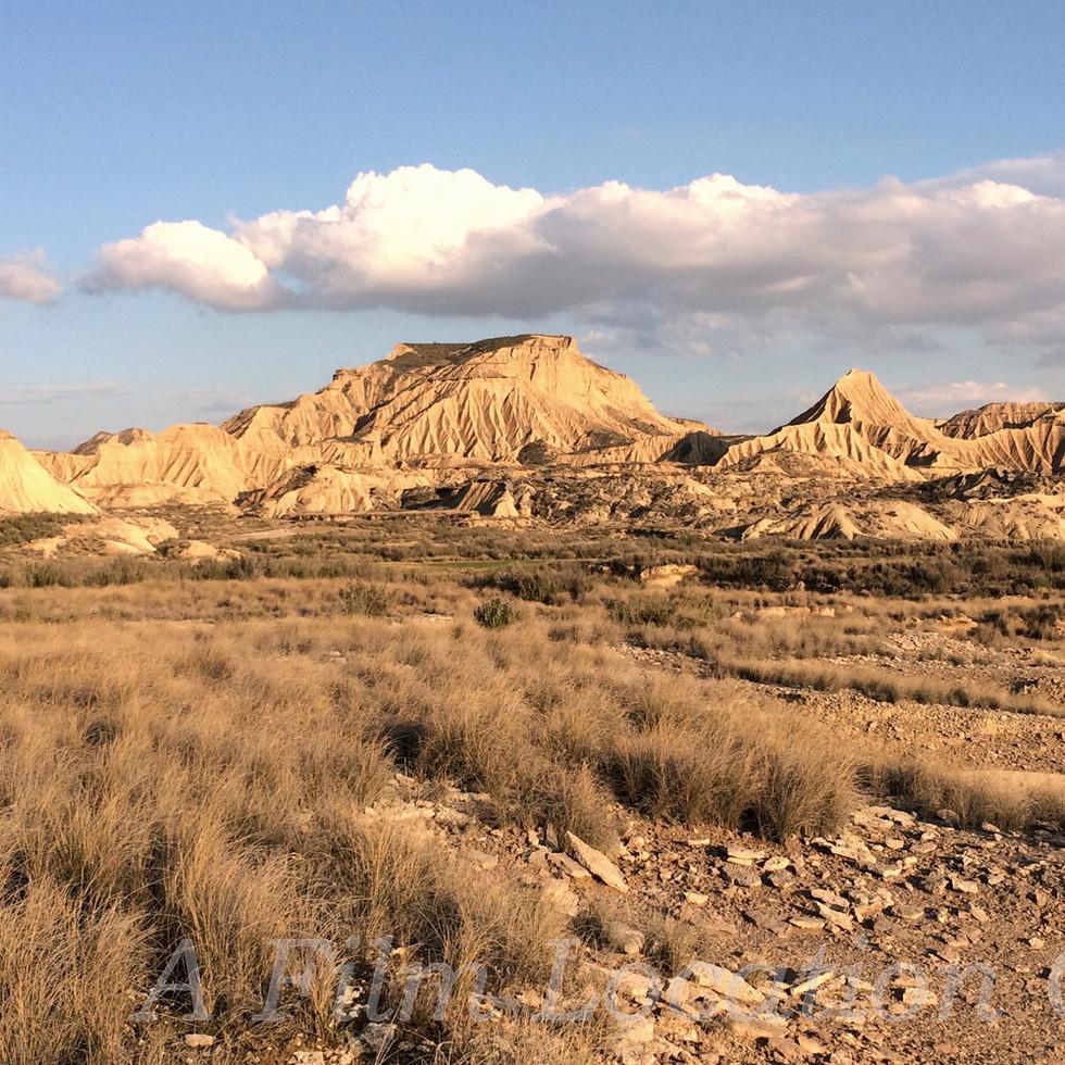 Bardenas Natural Park  (10).jpg