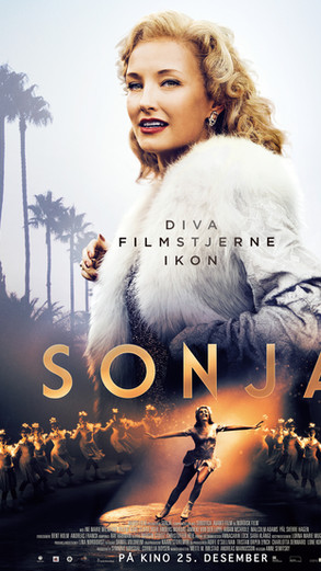 Sonja, Queen of Ice- The White Swan.jpg