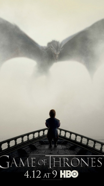 game-of-thrones-season-5.jpg