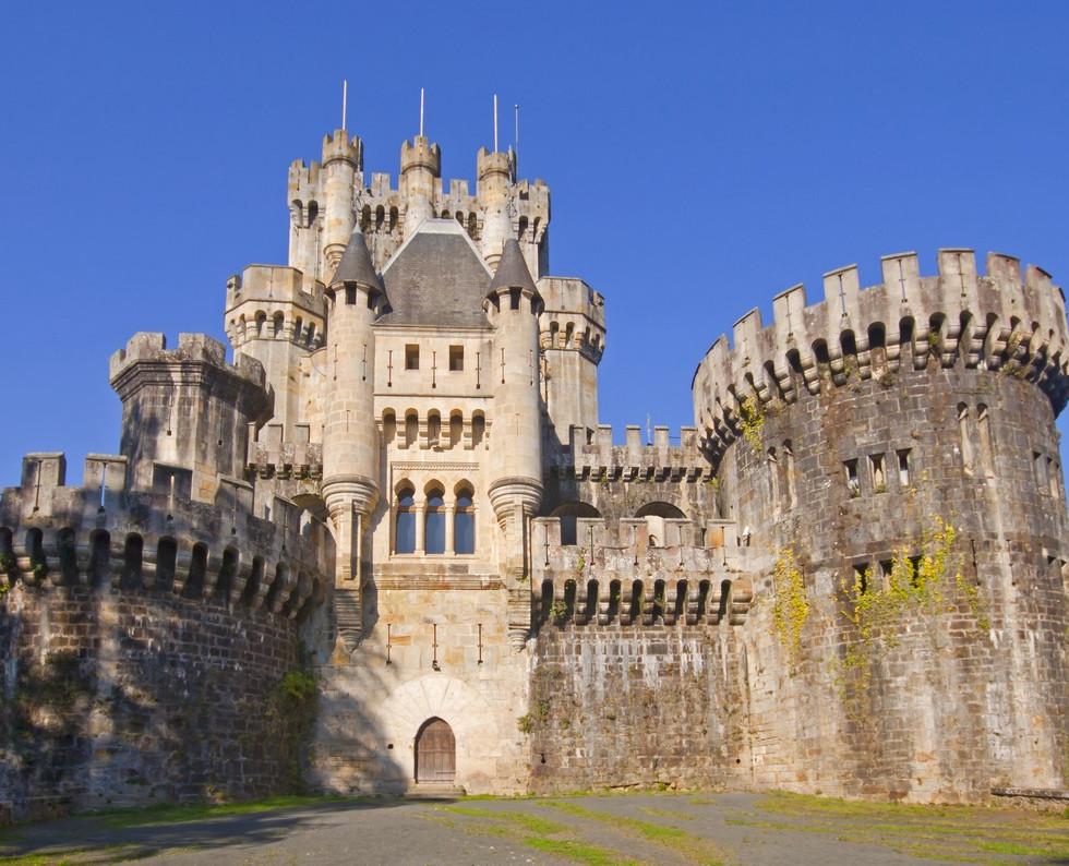 castillo_butron_20313.jpg