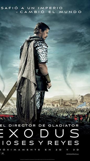 Exodus Dioses y Reyes.jpg