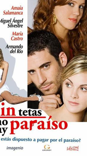 Sin_tetas_no_hay_Paraíso.jpg