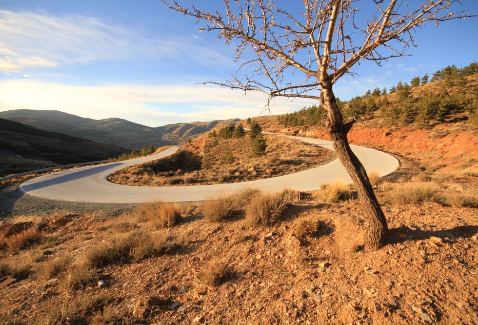 Carretera Bacares (5).JPG