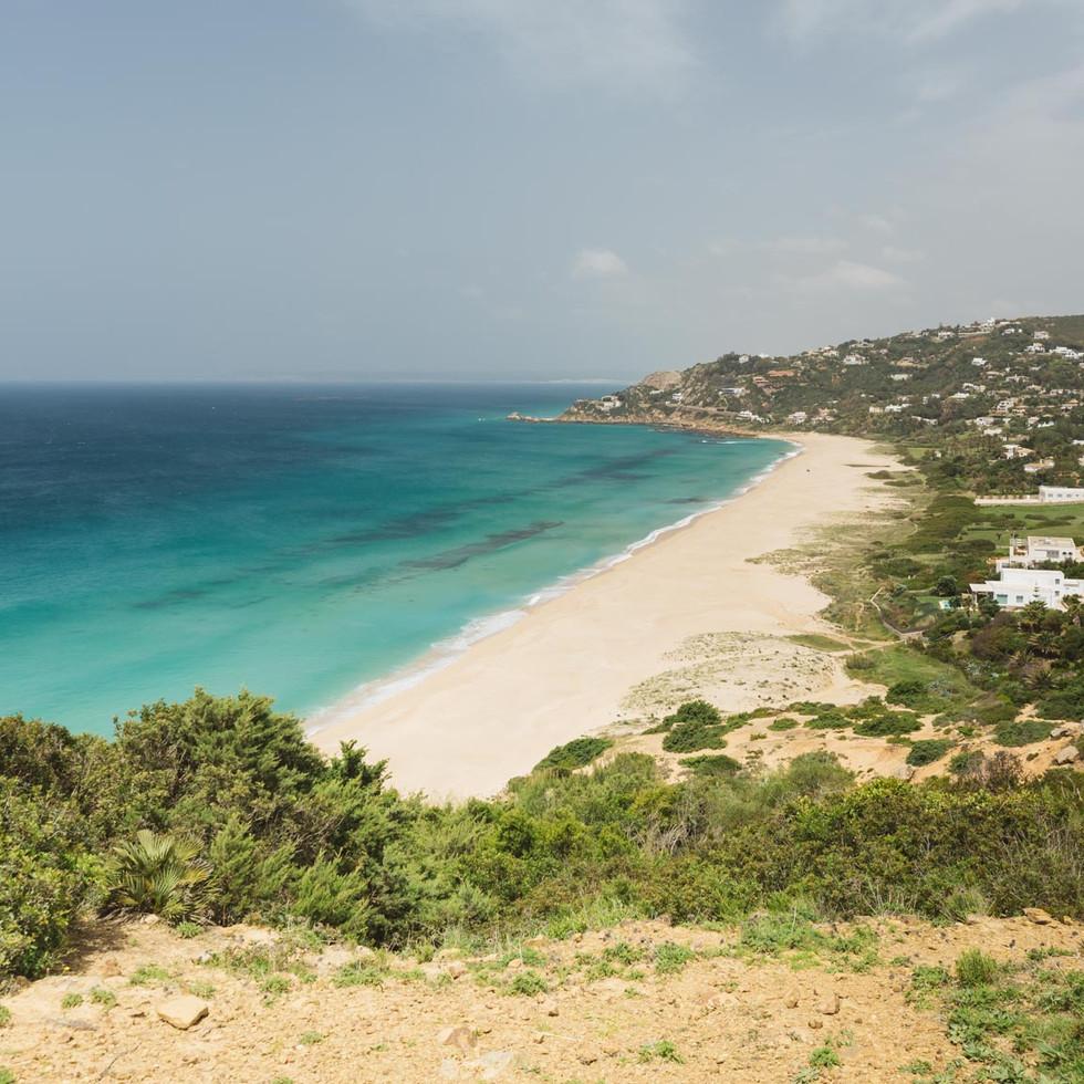 Playa De Los Alemanes 1-1.jpg