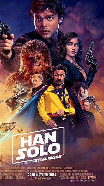 Han Solo- Una Historia de Star Wars.jpg