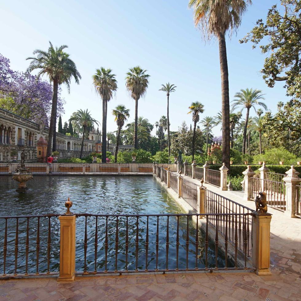 Real_Alcázar_Sevilla_-_9.jpg