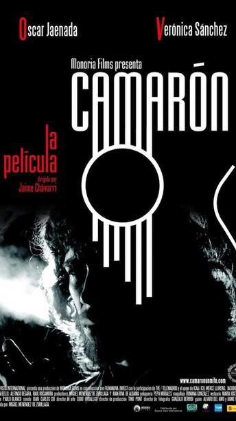 Camarón.jpg