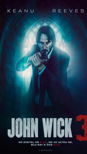 John Wick s3.jpg