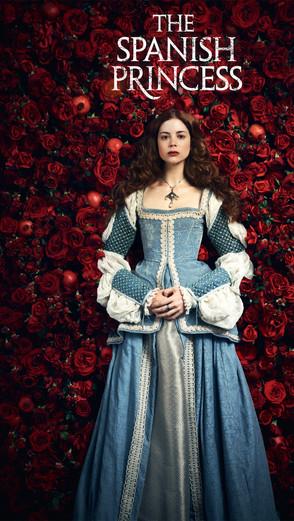 Spanish Princess.jpg