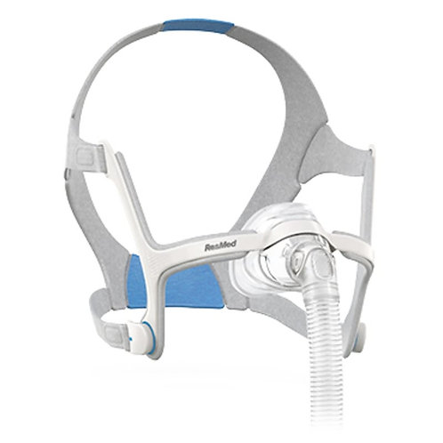 AirFit N20 nasal mask with headgear