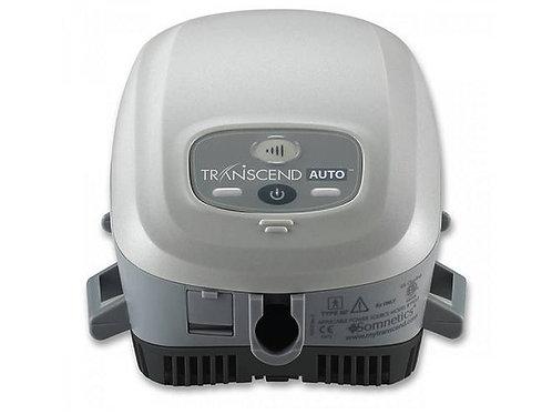 Transcend Auto Mini Travel CPAP (factory refurbished)