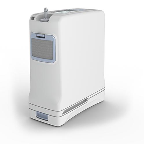 Inogen G4 Portable Oxygen Concentrator