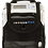 Thumbnail: Inogen G4 Portable Oxygen Concentrator