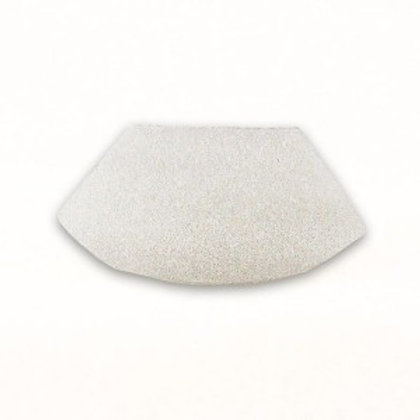 Filters (2-pack)