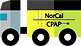ICON-Delivery-Truck-Custom.png