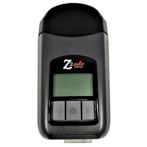 Z2 Auto