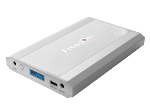 Freedom CPAP Battery Pack
