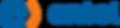 Entel_logo_pe.png
