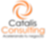 Logo vertical sin fondo 3.png