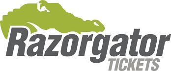 Logo-RazorGator.png