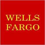 Logo-WellsFargo.jpg