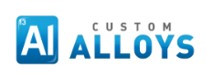 LOGO-CustomAlloy.jpg
