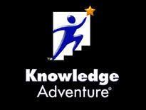 Logo-KnowledgeAdventure.jpg