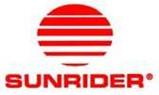 Logo-Sunrider.jpg