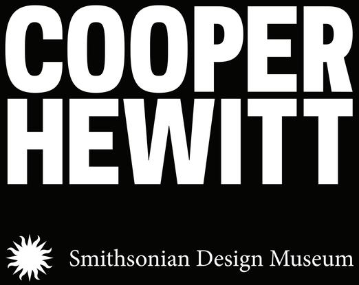 logo-COOPERHEWITTMUSEUM.png