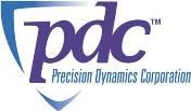 PrecisionDynamics.png