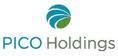 Logo-PICO.png