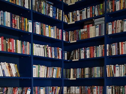 resources-pexels-cottonbro-6214557.jpg
