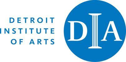 logo-DETROITINSTITUTEOFARTSmuseum.jpg